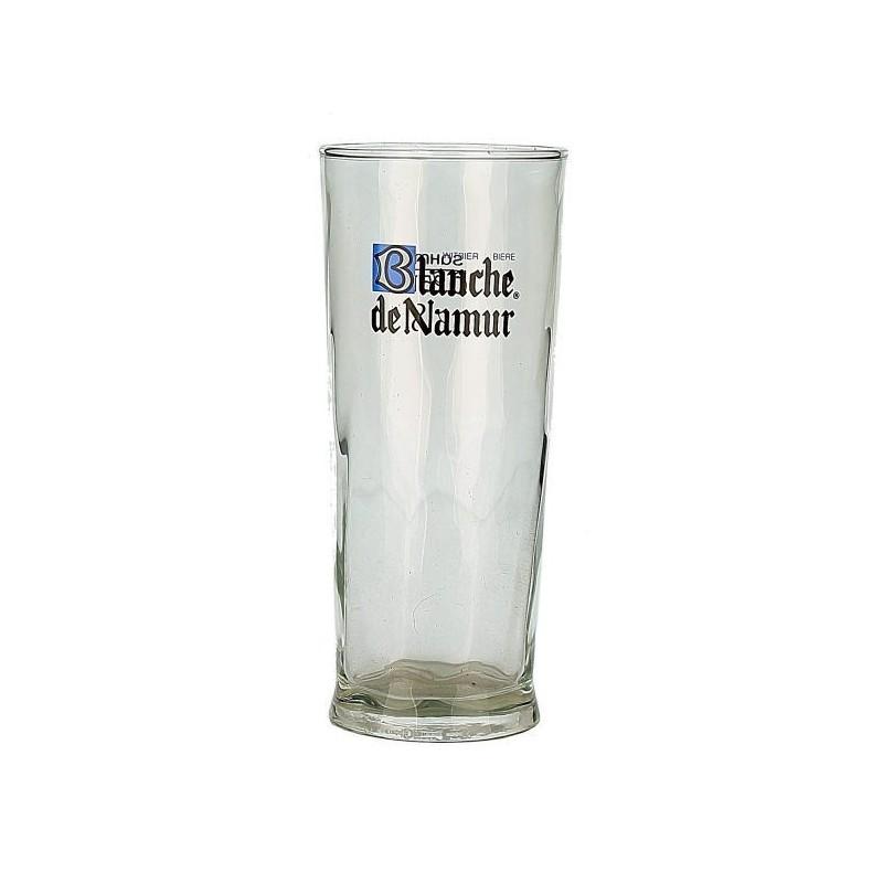 Blanche de Namur pohár