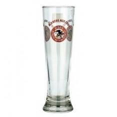 Floris 0,25L sörös pohár