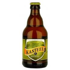 Kasteel Hoppy  0,33L belga sör