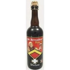St. Bernardus Prior 8 0,33L belga sör