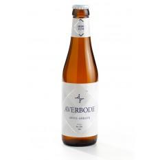 Averbode 0,33L belga sör