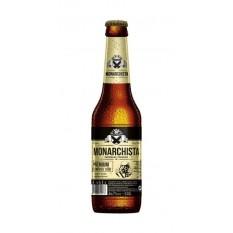 Békésszentandrási Monarchista 0,33L kézműves sör
