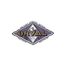 Orval sör