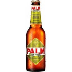 Palm Hop Select 0,33L belga sör