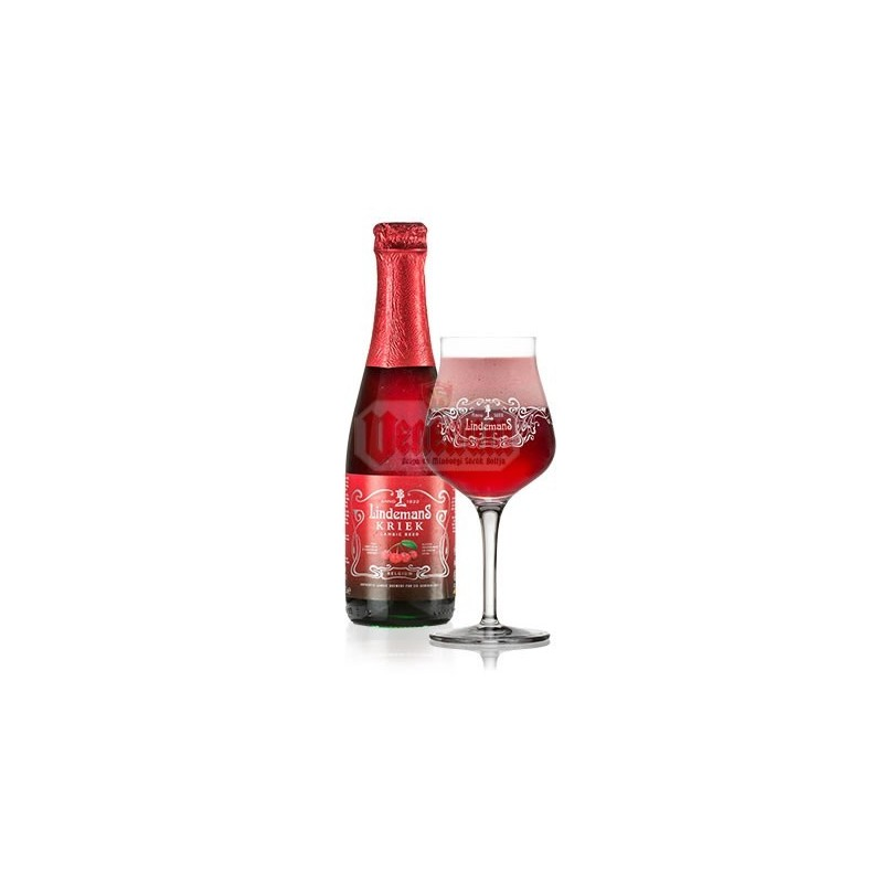 Lindemans Kriek 0,25L
