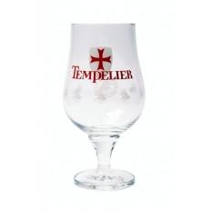 Tempelier 0,3L (0,5L)-es sörös kehely