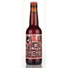 Brewdog 5 a.m. Saint 0,33l skót sör