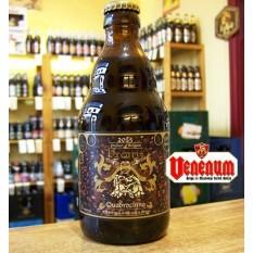 Préaris Quadroccino 0,33L belga sör