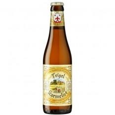 Tripel Karmeliet 0,33L belga sör