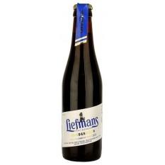 Liefmans Goudenband 0,33L belga sör