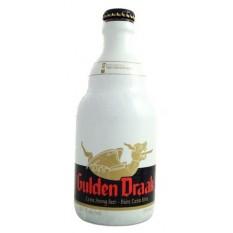 Gulden Draak 0,33L