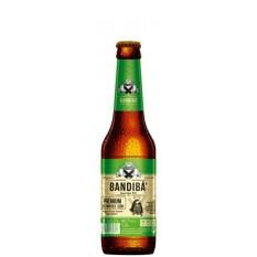 Békésszentandrási Bandibá 0,33L kézműves sör