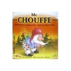 Mc Chouffe 0,33L