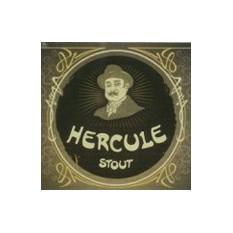 Quintine Hercule (csatos üveg) 0,33L