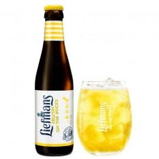 Liefmans Yell'Oh 0,25L belga sör