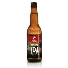 Fehér Nyúl APA 0,33l kézműves Magyar sör