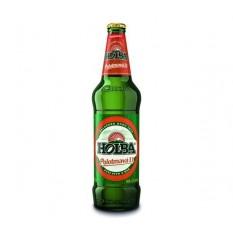 Holba Polotmava11 0,5l cseh sör