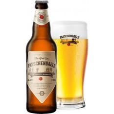Passchendaele 0,5L belga sör