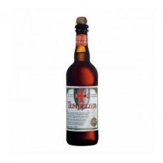 Tempelier 0,75L 6%-os belga sör