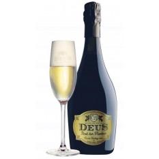 Deus 0,75L belga sör