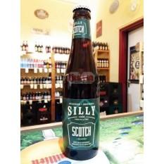 Scotch Silly 0,33L belga sör