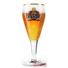 Barbe pohár