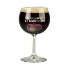 Duchesse de Bourgogne pohár 0,25L