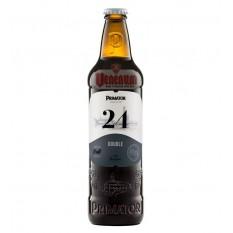 Primátor Double 24 0,5L Cseh sör