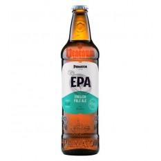 Primátor English Pale Ale 0,5L Cseh sör