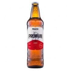 Primátor Premium 11° 0,5L Cseh sör