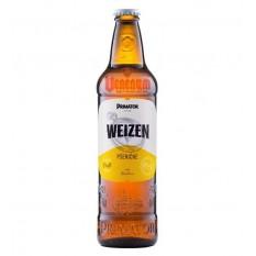 Primátor Weizen Top Line 0,5L Cseh búzasör