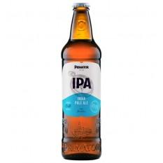 Primátor IPA 0,5L Cseh sör