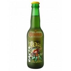 Rasta Trolls 0,33L belga sör