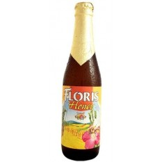 Floris Honey 0,33L