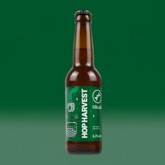 Monyo Harvest IPA 0,33l kézműves Magyar sör