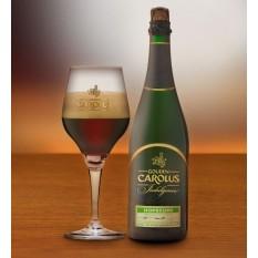 Gouden Carolus Indulgence HOPSCURE 2018 0,75L belga sör