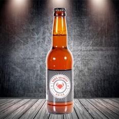Krois Aviso 0,33L 5%  Magyar sör