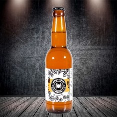Krois Klassik 0,33L 5%  Magyar sör