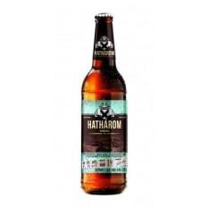 Békésszentandrási Hathárom 0,5L kézműves sör