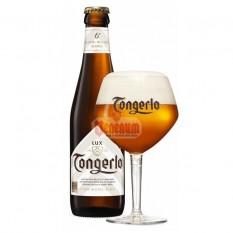 Tongerlo Lux 0,33L belga sör