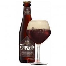 Tongerlo NOX 0,33L belga sör