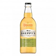Sheppy's DABINETT Medium...