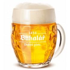Bakalár sör
