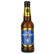 Thornbridge Wednsday 4%...