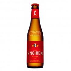 Enghien D' Hiver 0,33L...