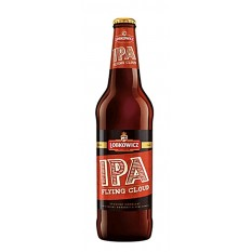 Lobkovicz Flying IPA 0,5L...