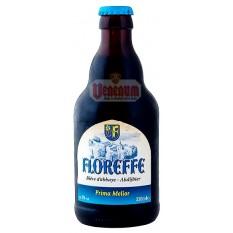 Floreffe Prima-Melior 0,33L...