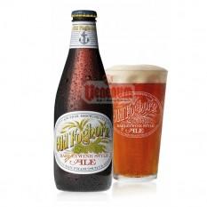 Anchor Old Foghorn 0,355l Barleywine Ale