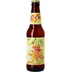 Flying Dog Easy IPA 4,7% 0,33l session IPA