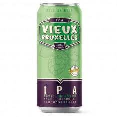 Vieux Bruxelles IPA 6,5%...